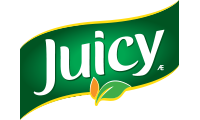 juicy-logo-m